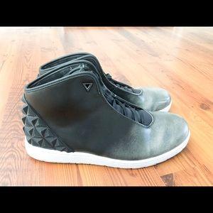 Men's Nike Jordan's